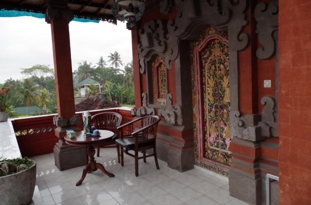 Bali Ubud Inn 2