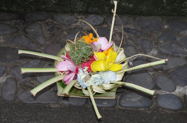Virágáldozat 2