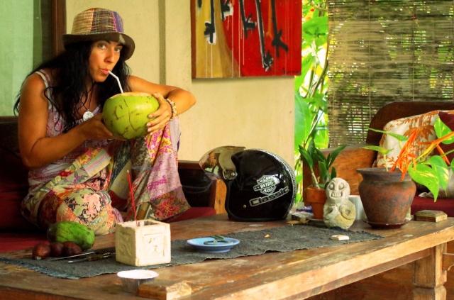 kalapos kókuszos 2