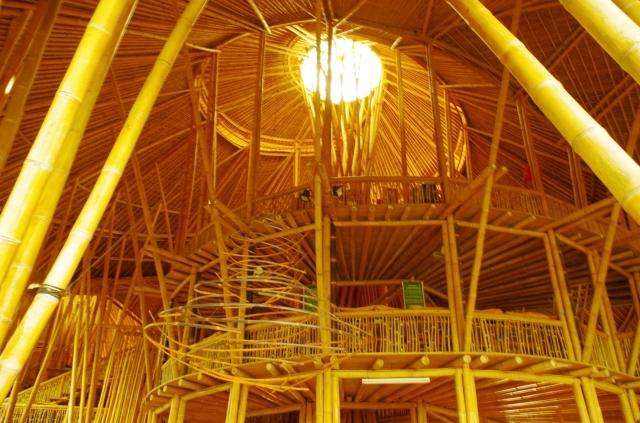 bambuszsuli
