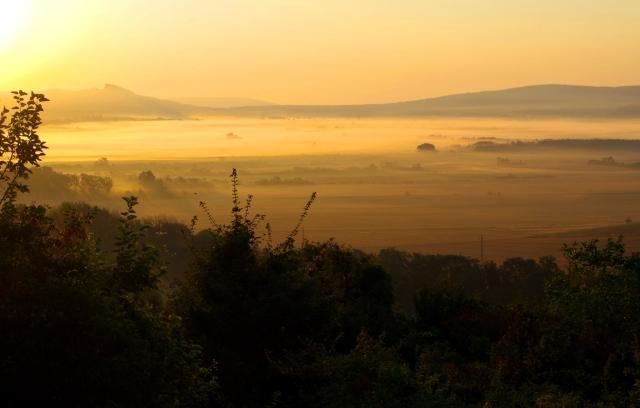 Felkelő nap
