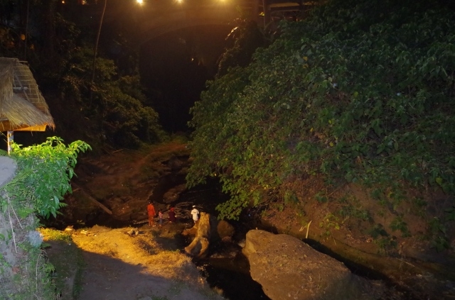 Champuan Bridge