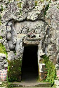 goa-gajah-entrance
