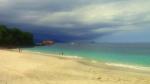 white-sand1